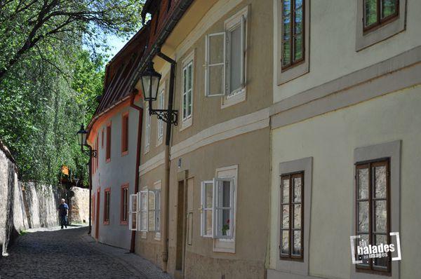 PRAGUE 0405