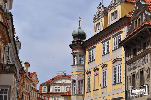 PRAGUE 0668