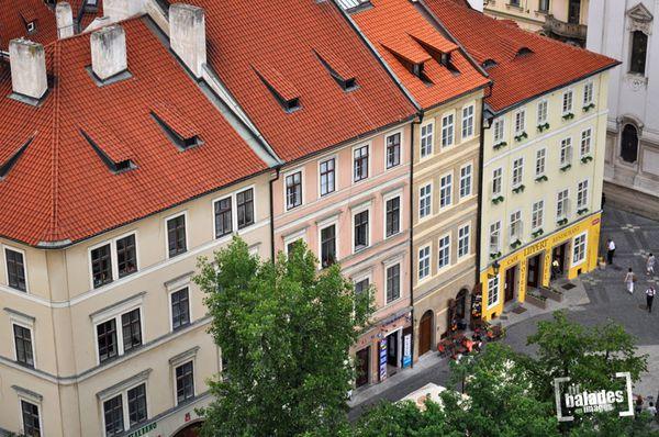 PRAGUE 0728