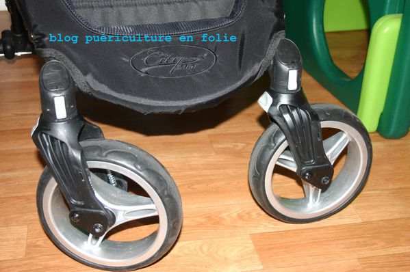 BABY-JOGGER-CITY-MINI-4-ROUES 0115
