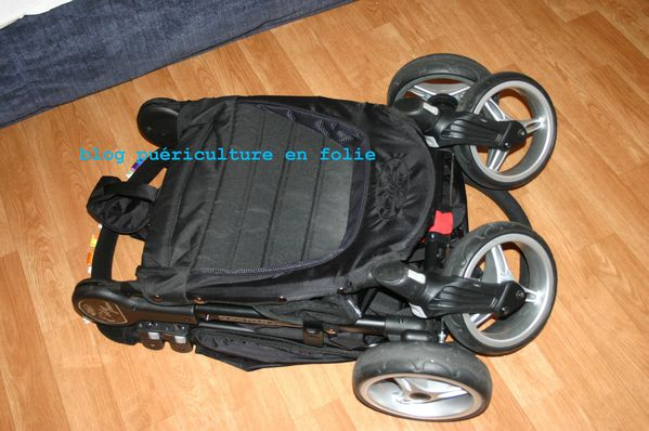 BABY-JOGGER-CITY-MINI-4-ROUES 0172
