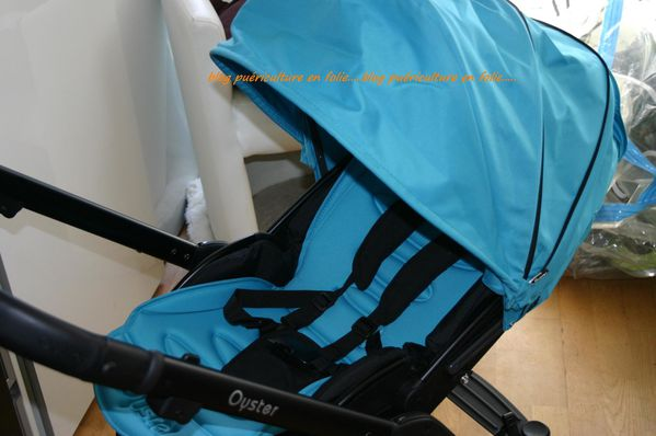 BABYSTYLE-OYSTER-PACK-OCEAN 0256