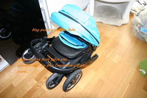 BABYSTYLE-OYSTER-PACK-OCEAN 0275