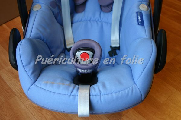 BEBE-CONFORT-PEBBLE 0010