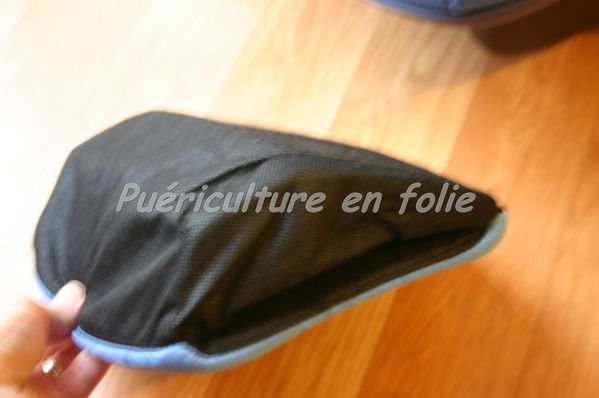 BEBE-CONFORT-PEBBLE 0026