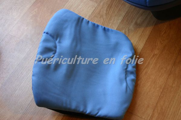 BEBE-CONFORT-PEBBLE 0027