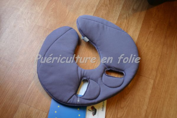 BEBE-CONFORT-PEBBLE 0029