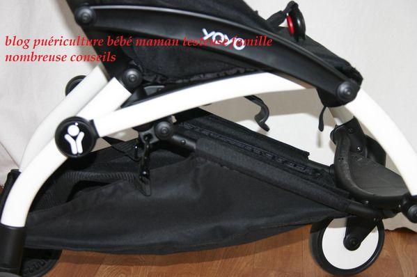 Babyzen-Yoyo-noire-2012 0143