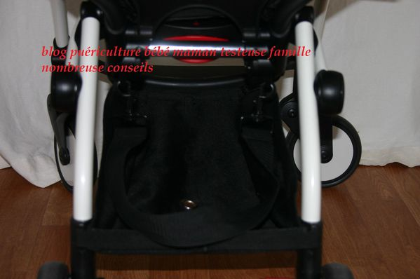 Babyzen-Yoyo-noire-2012 0151