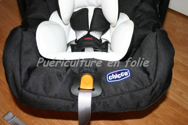 CHICCO-SIMPLICITY-ET-KEYFIT 0060