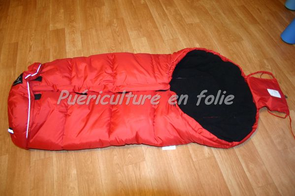 KAISER-IGLU-THERMO-FLEECE-2014 0013