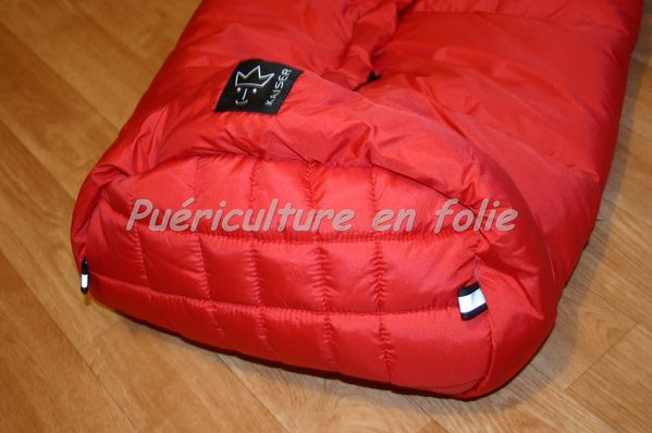 KAISER-IGLU-THERMO-FLEECE-2014 0014