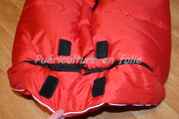 KAISER-IGLU-THERMO-FLEECE-2014 0015