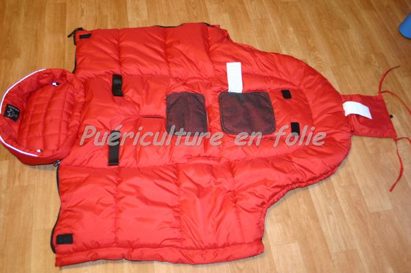 KAISER-IGLU-THERMO-FLEECE-2014 0018