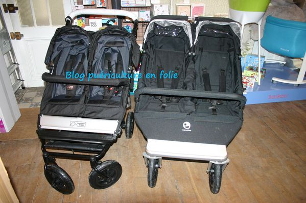 EASYWALKER-DUO-vs-MOUNTAIN-BUGGY-DUET 0189