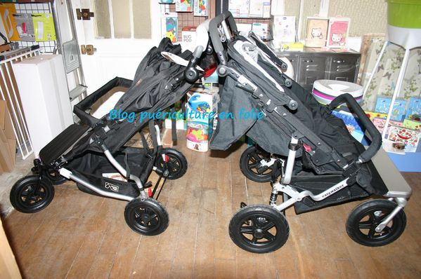 EASYWALKER-DUO-vs-MOUNTAIN-BUGGY-DUET 0190