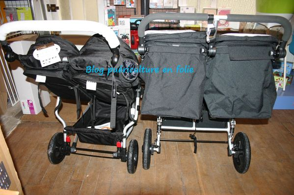 EASYWALKER-DUO-vs-MOUNTAIN-BUGGY-DUET 0191
