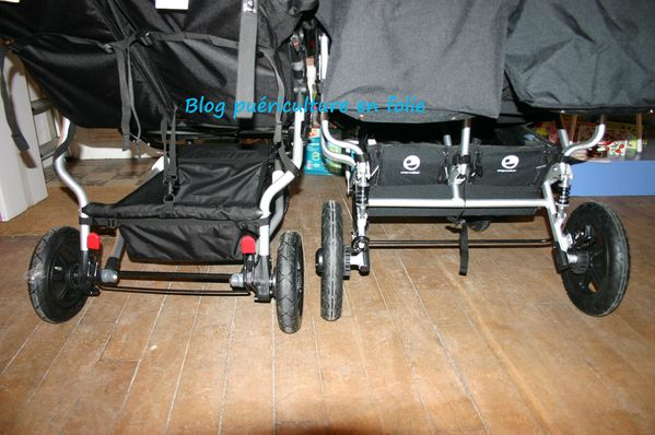 EASYWALKER-DUO-vs-MOUNTAIN-BUGGY-DUET 0192