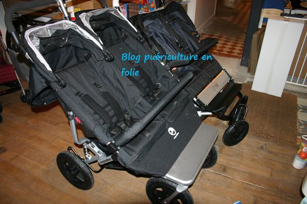 EASYWALKER-DUO-vs-MOUNTAIN-BUGGY-DUET 0194