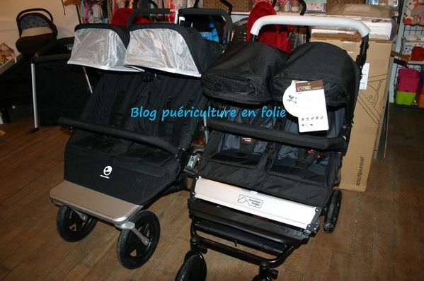 EASYWALKER-DUO-vs-MOUNTAIN-BUGGY-DUET 0197