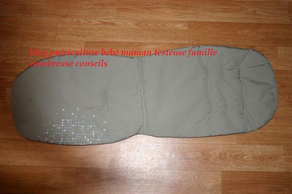 Poussettte EVO-GRACO-SAND-2012 0113 (5)