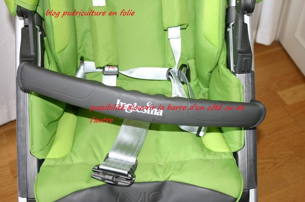 INGLESINA-AVIO-APPLE 0323