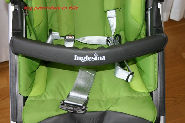 INGLESINA-AVIO-APPLE 0325