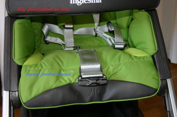 INGLESINA-AVIO-APPLE 0343