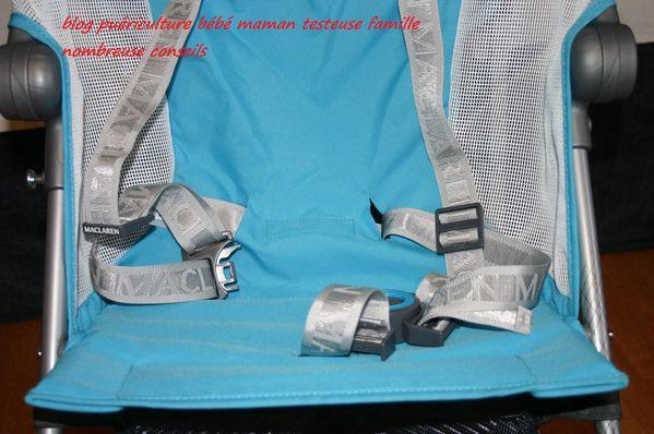 MAC-LAREN-VOLO-PRINCE-BLUE 0123 (2)