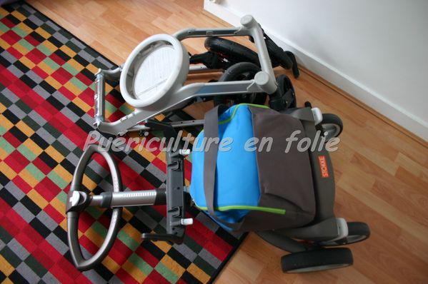 ORBIT-G2-vs-STOKKE-XPLORY 0056