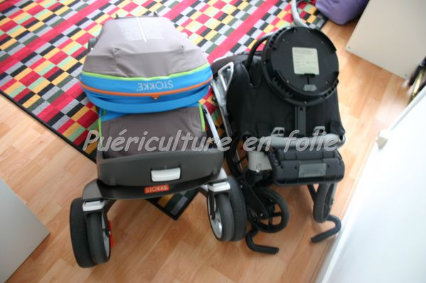 ORBIT-G2-vs-STOKKE-XPLORY 0059