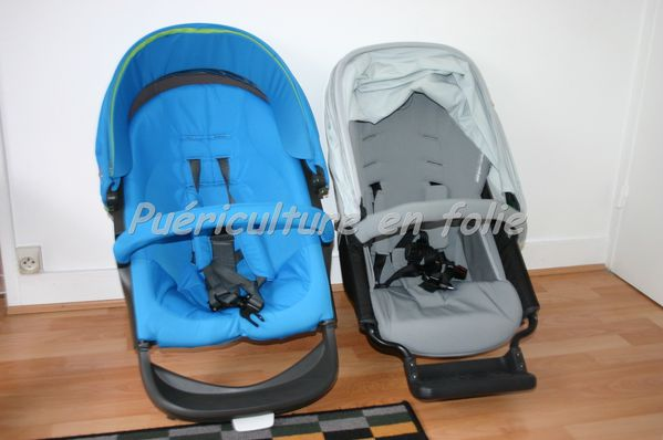 ORBIT-G2-vs-STOKKE-XPLORY 0066