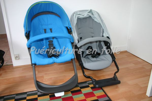 ORBIT-G2-vs-STOKKE-XPLORY 0071