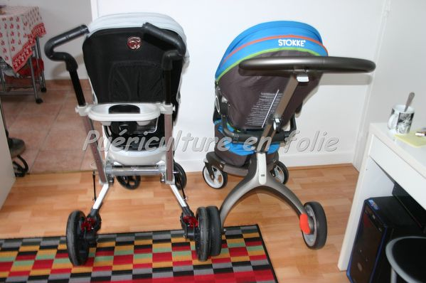 ORBIT-G2-vs-STOKKE-XPLORY 0074