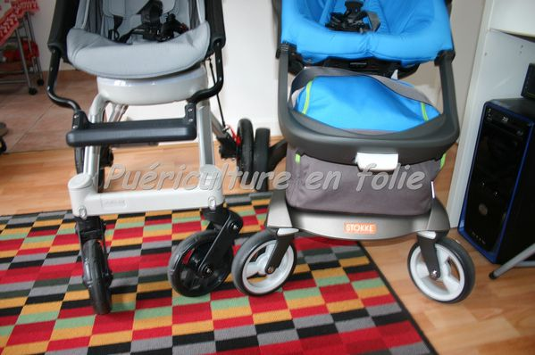 ORBIT-G2-vs-STOKKE-XPLORY 0080