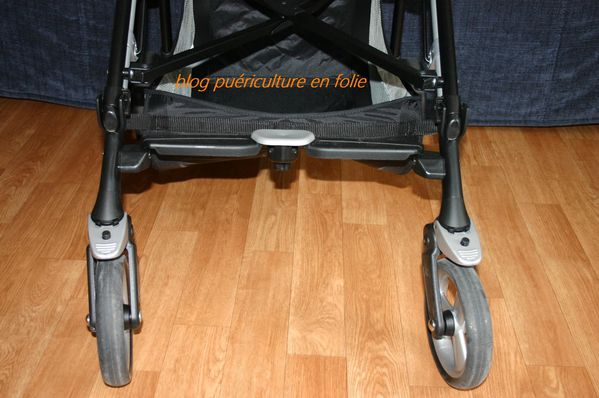 PEG-PEREGO-SWITCH-EASY-DRIVE 0070