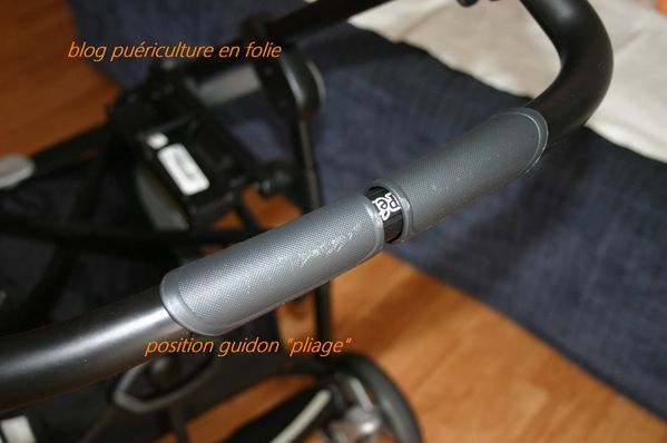 PEG-PEREGO-SWITCH-EASY-DRIVE 0086