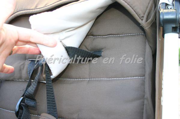 POUSSETTE-RENOLUX-IRIS 0005-copie-1