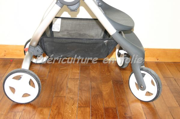 STOKKE-SCOOT 0002