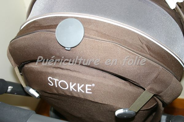 STOKKE-SCOOT 0019