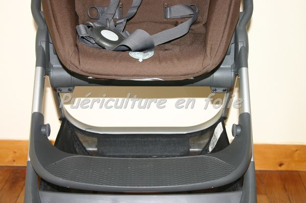 STOKKE-SCOOT 0025