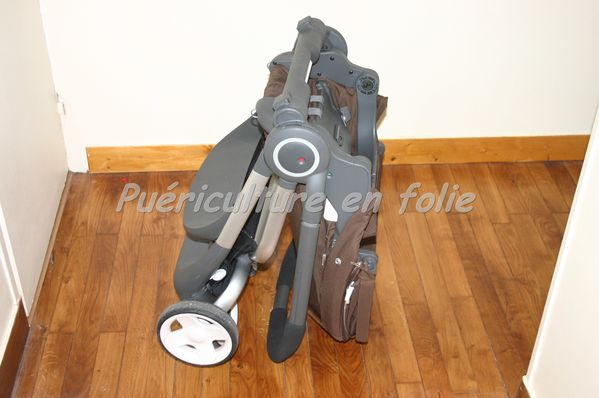 STOKKE-SCOOT 0035
