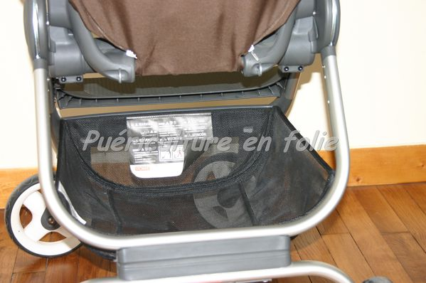 STOKKE-SCOOT 0038