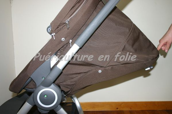 STOKKE-SCOOT 0044