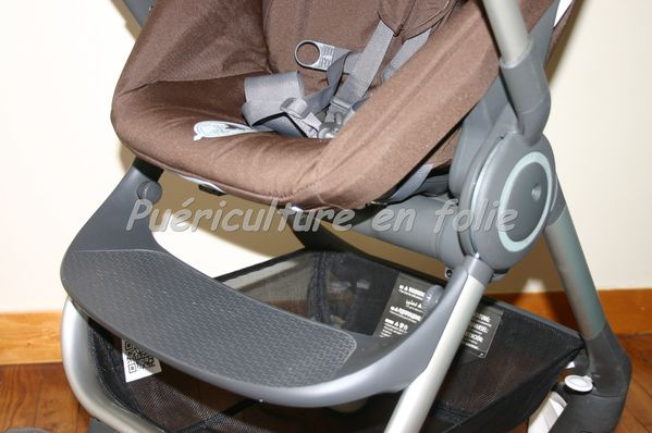 STOKKE-SCOOT 0051