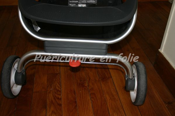 STOKKE-SCOOT 0064