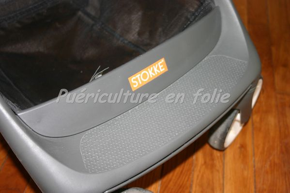 STOKKE-SCOOT 0069
