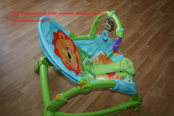 TRANSAT-FISHER-PRICE-EVOLUTIF-VIBRANT 0116 (2)