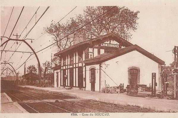 La-gare-du-BOUCAU-001.jpg