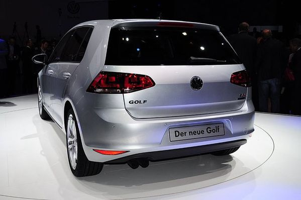 mondial-auto-paris-2012-golf-7.jpg